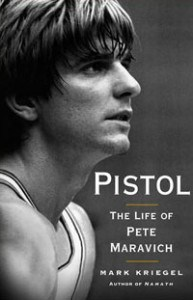 pistol-life-of-pete-maravich