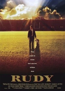 rudy_poster_8958