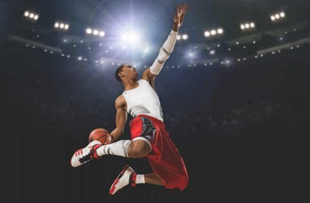 derrick-rose-playing-basketball-1