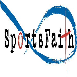 sports faith logo