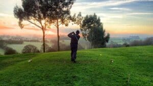 things-to-do-as-a-family-golf